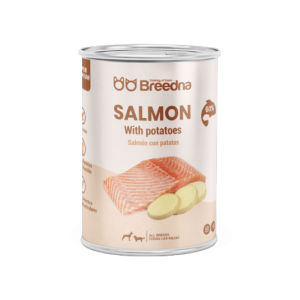 BREEDNA_SALMON